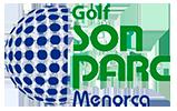 Golf Son Parc Menorca |Son Parc (Menorca)